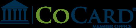 CoCard PBS